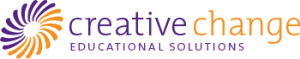 creative-change-education-systems-logo